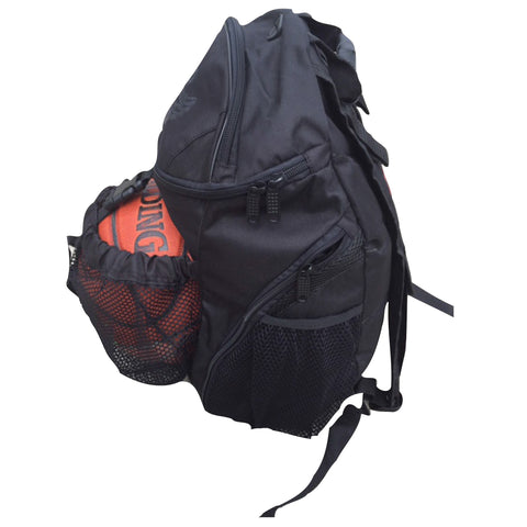 Rise Basketball Backpack