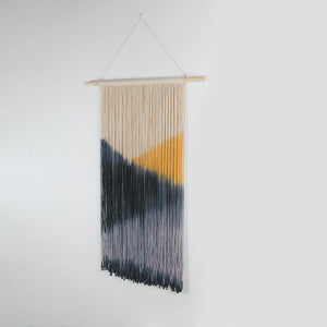 Sunrise Tapestry - KAMASTÉ