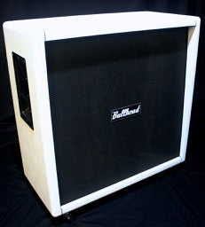 "2018 Bullhead Amplification ""Matador"" ""Scorpio"" or ""Paragon"" 4x12 Cabinet"