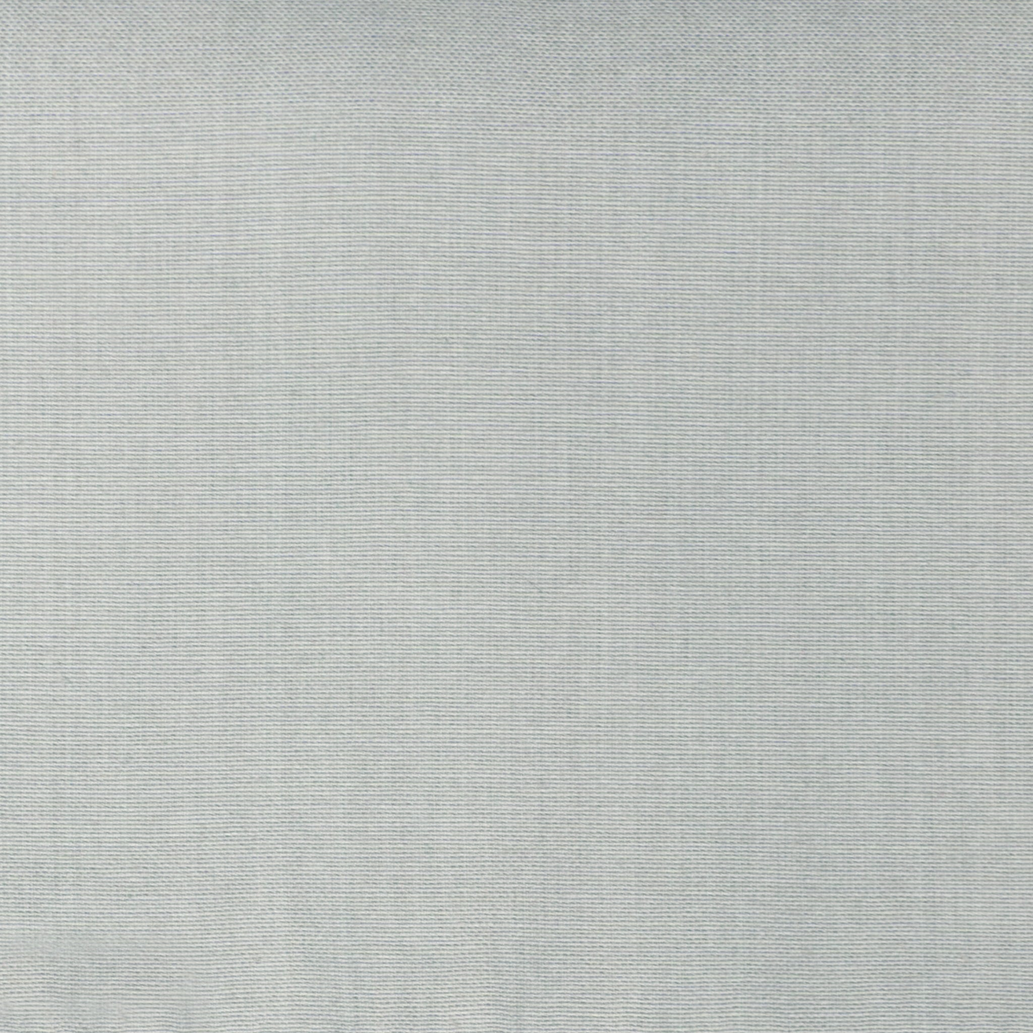 BASICS- FLINT GREY TABLECLOTH