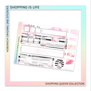 HOBONICHI ORIGINAL (A6) | Shopping is Life