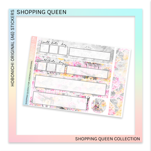 HOBONICHI ORIGINAL (A6) | Shopping Queen