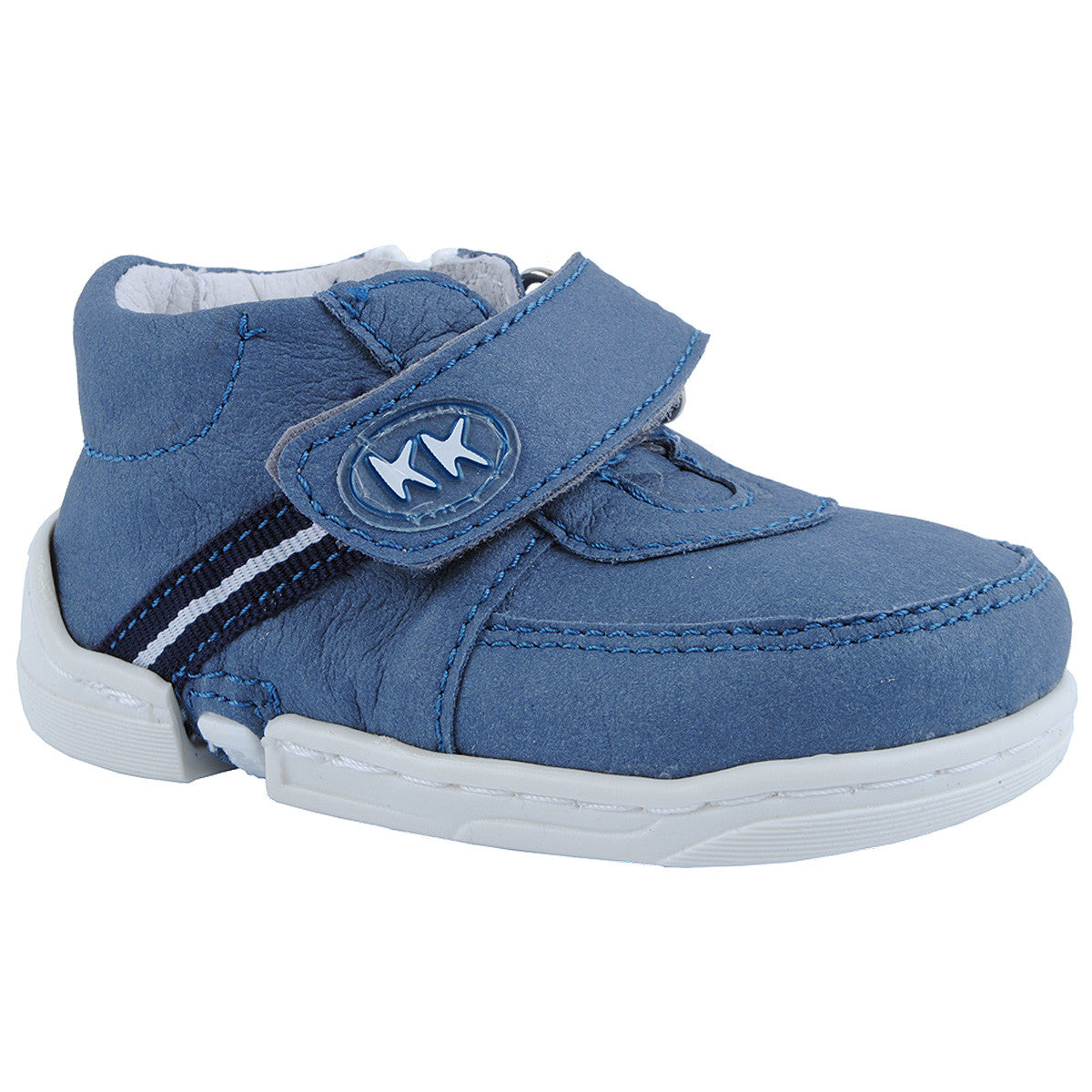 European baby toddler zip around first shoesaustralia online buikki boys shoes girls shoes kids shoes baby shoes infant shoes children izmirmasajfo Images