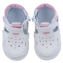 Boys shoes, girls shoes, kids shoes, baby shoes, infant shoes, children shoes cheap kids shoes, flower girl shoes, toddler sneakers, baby booties, toddler shoes toddler boots, girls shoes online, kids shoes online, toddler sandals, shoes for kids, shoes for girls, girls sneakers, baby sneakers, baby girl shoes, kids sneakers, first shoes, Australia, Melbourne, Sydney, Perth, Canberra, Tasmania, Darwin, Adelaide