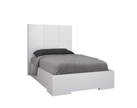 size windsor full spring jsp air search rc mattress and store mattresses plush furniture willey rcwilley