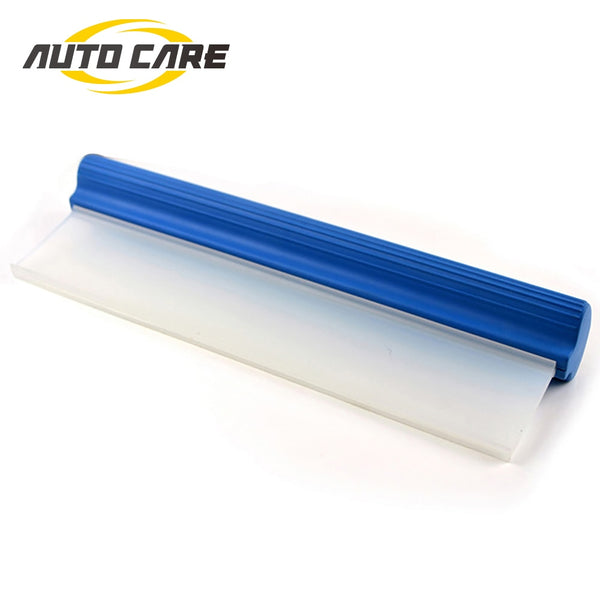 Professional Quick Drying Wiper Blade Squeegee