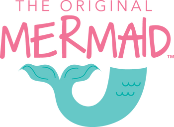 The Original Mermaid