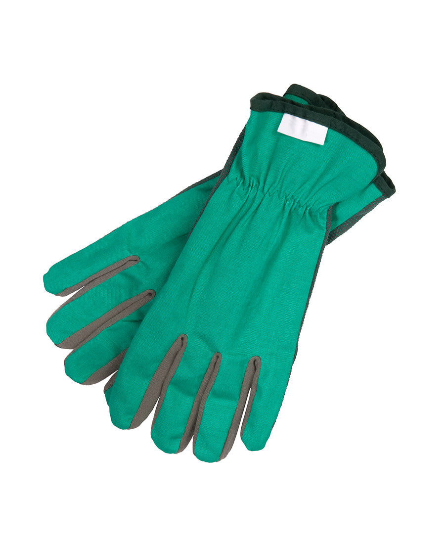 Truphe Garden Tool Set with Hand Gloves