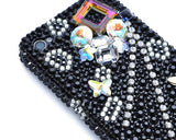 Fantasy Bling Crystal iPhone 7 Plus Cases