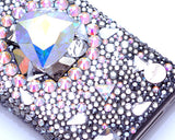 Anello Bling Crystal iPhone 7 Cases