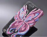 Nova Bling Swarovski Crystal iPhone 6 Cases