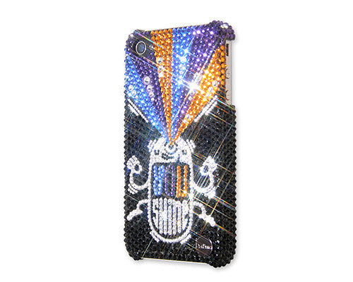 You Shine Bling Crystal Galaxy Note 5 Phone Cases