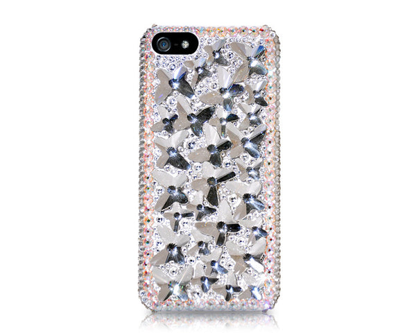 Gorgeous Bello Crystal iPhone 6S Plus Cases
