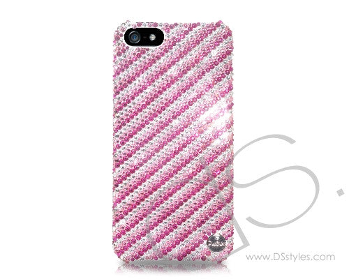 Paraline Bling Crystal iPhone 6 Cases