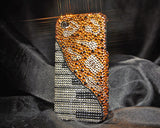 Piano Bling Crystal iPhone 6 Cases