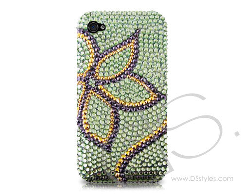 Bellino Bling Crystal iPhone 7 Cases