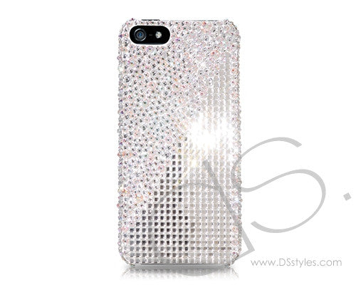 Maglia Swarovski Crystal iPhone 6 Cases