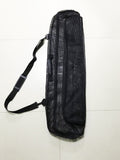 Heavy Duty Mesh Bag