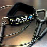 Freedive Lanyards