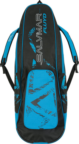 Fluyd - Longfin Backpack
