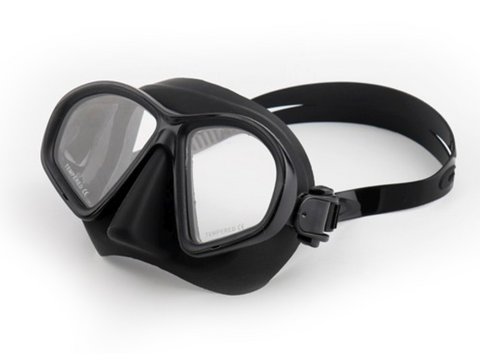 Popori Freedive Mask