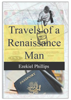 Travels of a Renaissance Man (Audio Books MP3)