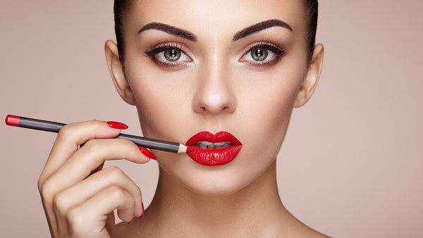 Top 10 colors for the best lipstick