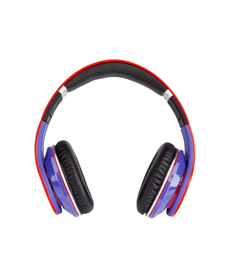 Portronics Muffs XT Wireless