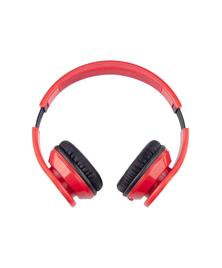 Iilips SBCHL140/98 On-Ear Headphone