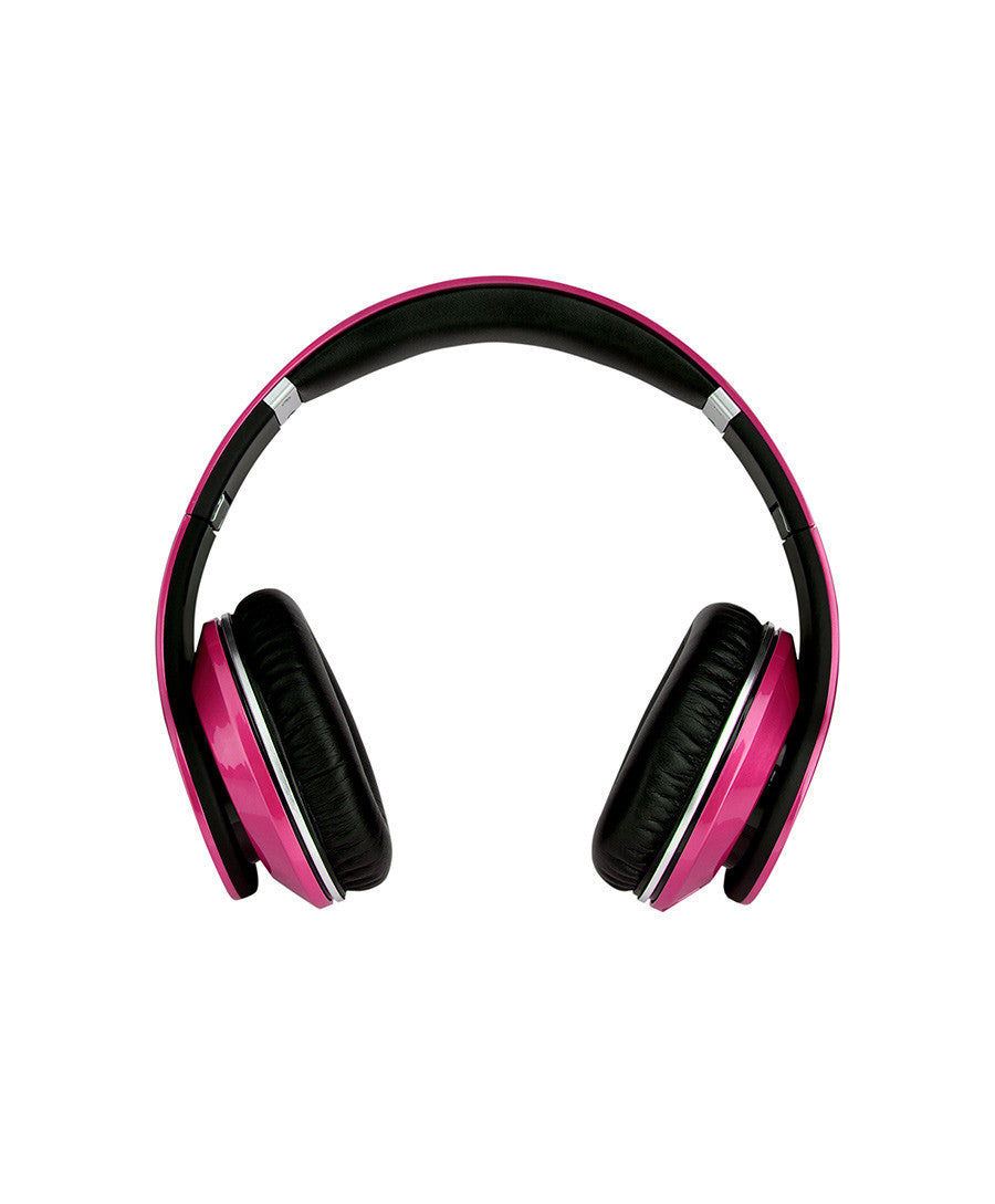 Envent Stereo Dual Pairing  Headphone