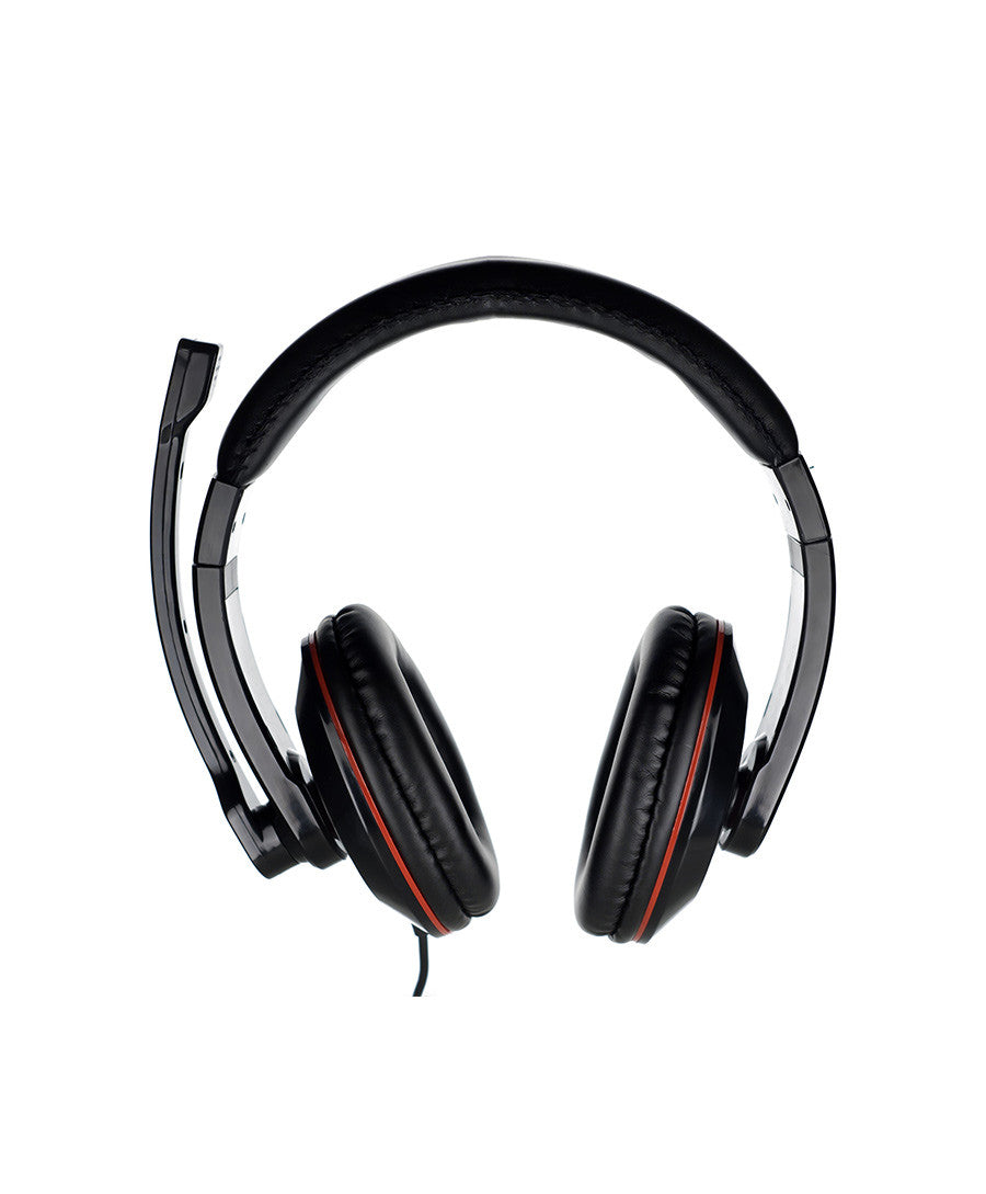 Audio Technica ATH-S100 BGR On-The-Ear