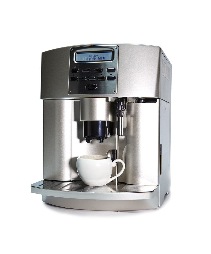 Drip Coffee Maker PCMD 2.0