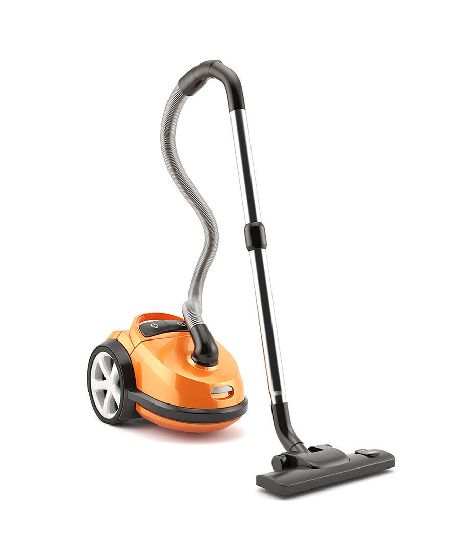 Eureka Forbes Rapid Floor Cleaner