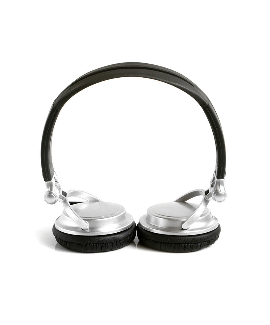 Fiado MX888 Bluetooth Headset