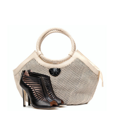 Glory Fashion Stylish Handbag