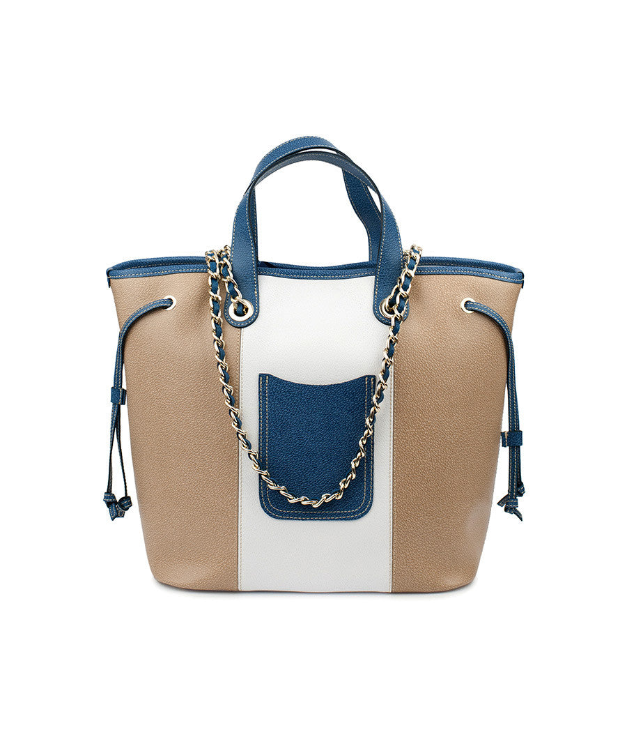 Taps Fashion Women's Handbag