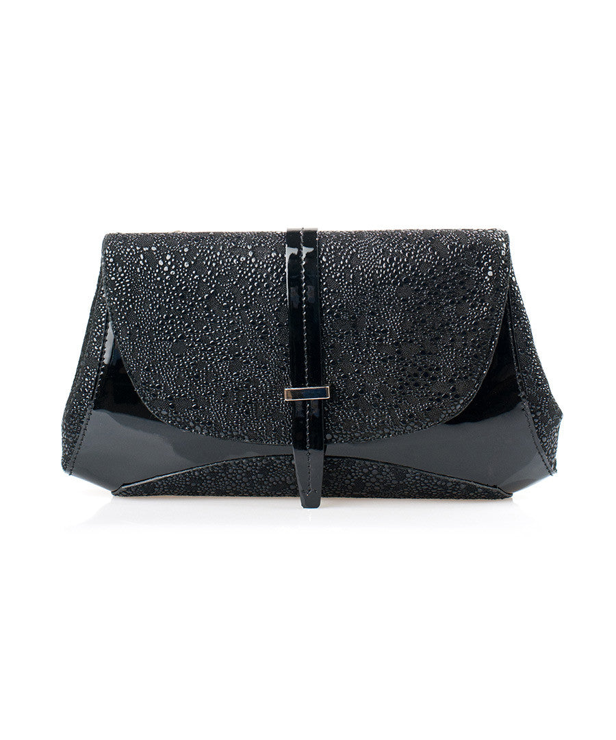 Fashion Women's Clutch
