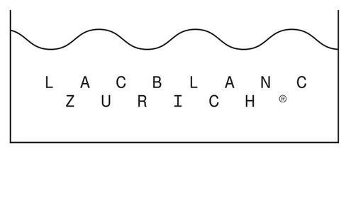 lac blanc premium laundry and housekeeping