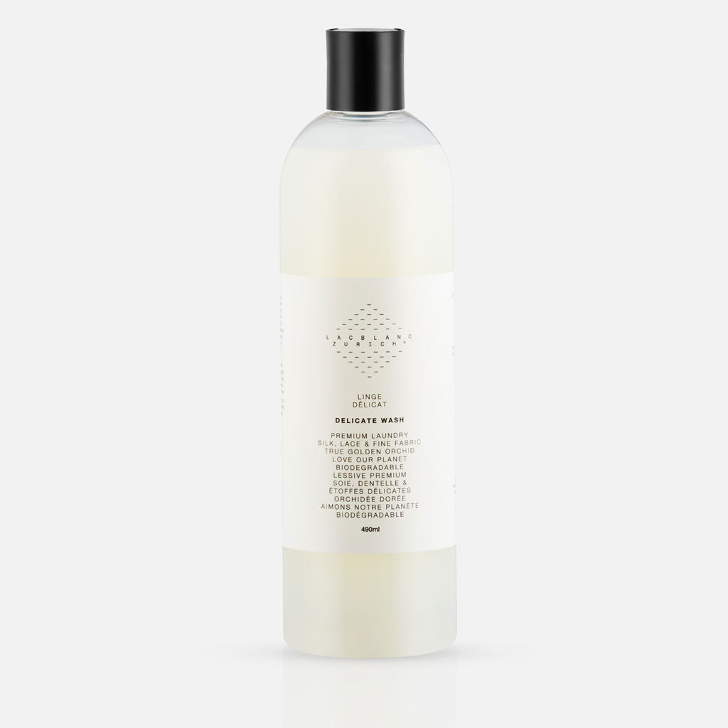 Delicate Wash 490 ml