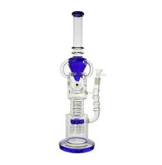Complete Dab Rig Entrepreneur Package<br> $3000 Retail Value: Variety Luxury Dab Rigs + Extras