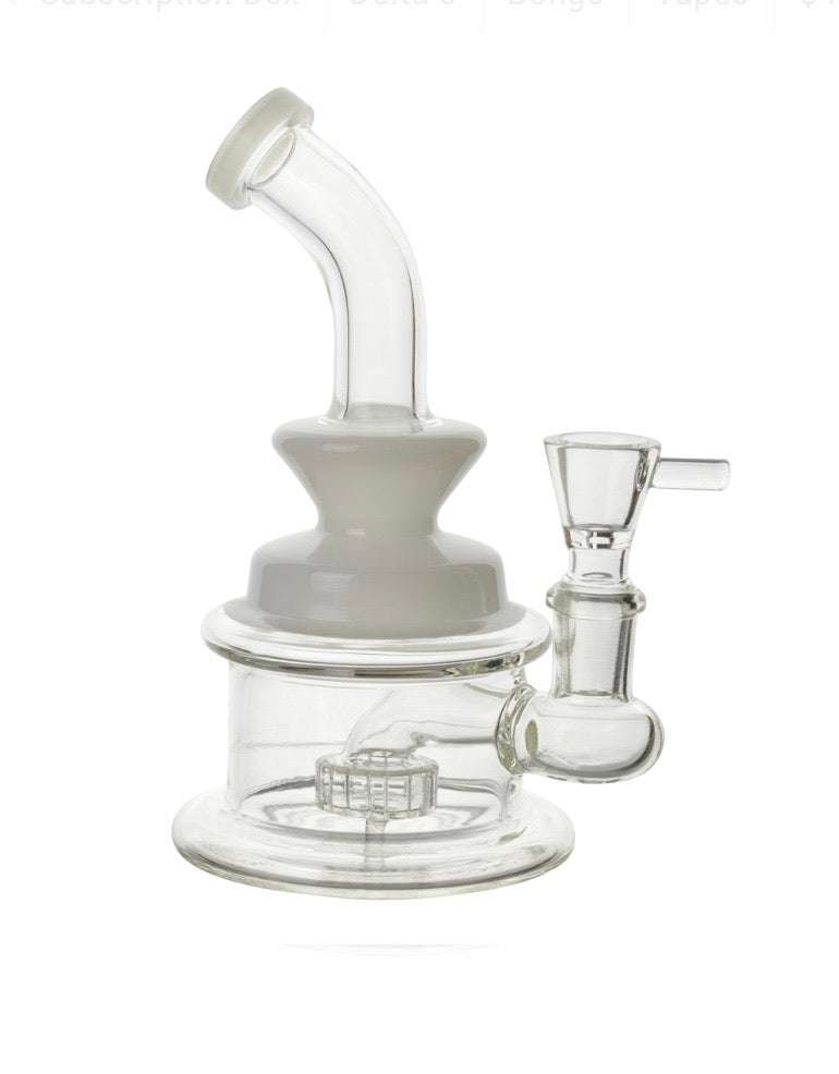 Wholesale Bongs <br> 6-10