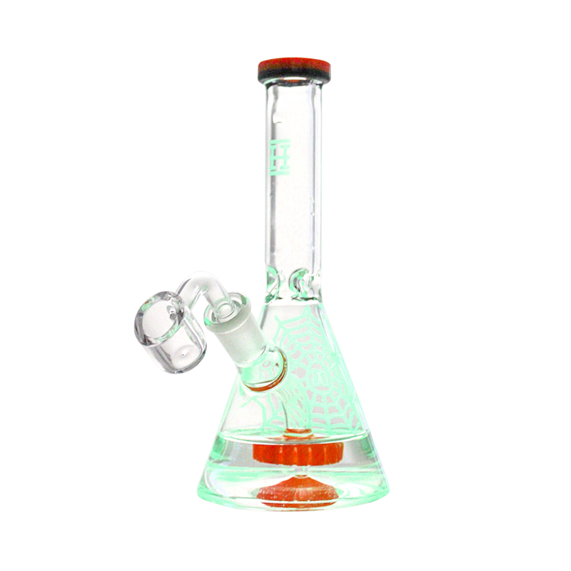Wholesale Bongs (6-8 Inches) <br> Assorted 10+ Units
