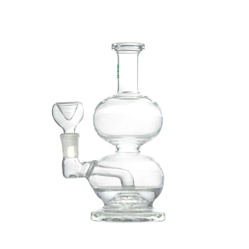 Wholesale Bongs <br> 6-9 Inches Assorted