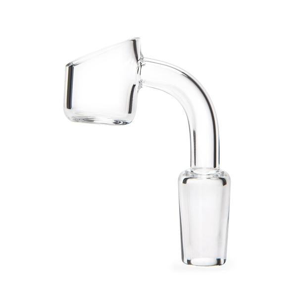 Quartz Banger 14mm Male <br> 1-100 Units