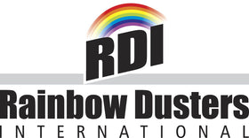 Rainbow Dusters International