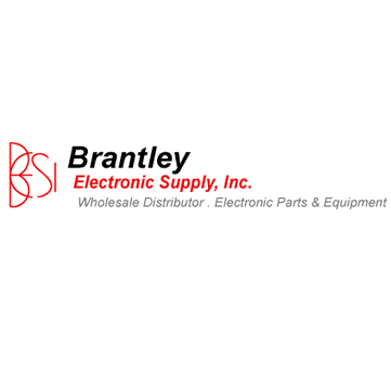 Brantley Electronic Supply, Inc. - Hadley Tools Partnership