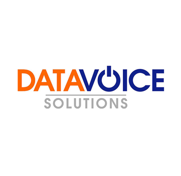 Data Voice Solutions - Hadley Tools Partnership