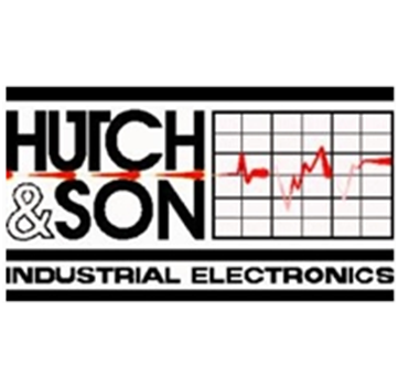 Hutch & Son, Inc. - Hadley Tools Partnership