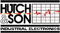 Hutch and Son, Inc. - Evansville