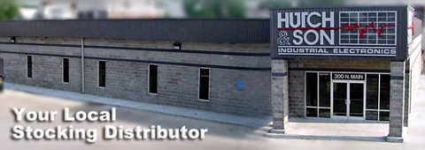 Hutch and Son, Inc - Evansville, IN